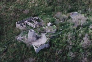 Annaberg Plantation