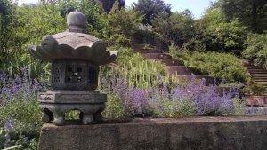 Greenwood Gardens